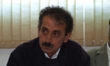 """تصريحات غباي بددت وهم """"المعسكر الديمقراطي"""""""
