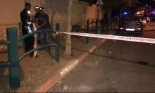 تل السبع: إضراب واعتقالات إثر جريمة قتل أبو طه