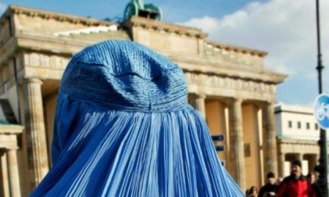 كندا: برلمان كيبيك يقر قانون حظر الحجاب