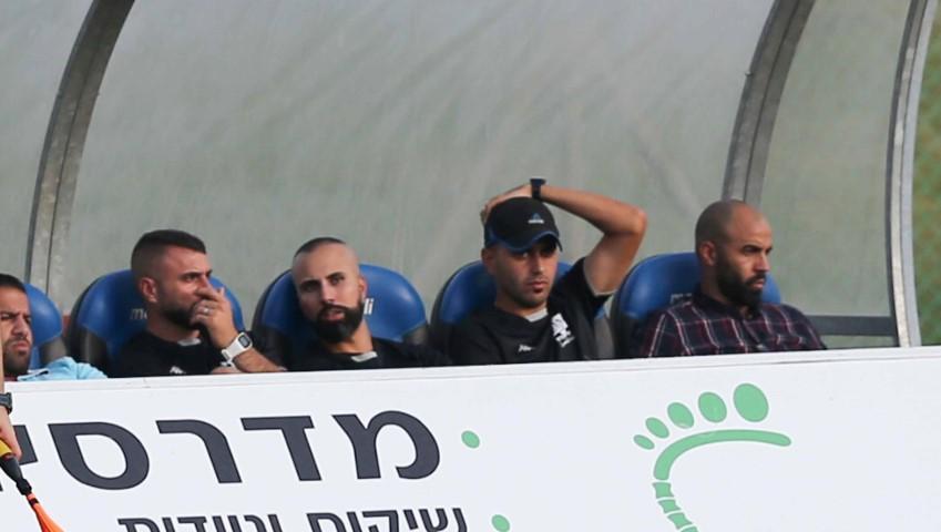 خسارة قاسية لأخاء الناصرة أمام هـ. كفار سابا