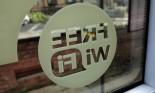 """6 نصائح لحماية شبكات """"واي فاي"""" من الاختراق"""