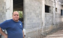 قلنسوة: اعتقال ناشطين بالحراك الشبابي وصاحب منزل مهدد بالهدم