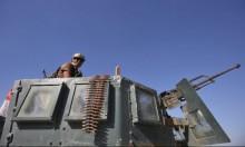 القوات العراقية تسيطر على كامل كركوك بعد اشتباك مع الأكراد