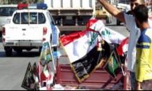 أمر قضائي عراقي باعتقال نائب رئيس إقليم كردستان