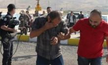 تركيا: الإفراج عن أستاذ جامعي مضرب عن الطعام منذ آذار