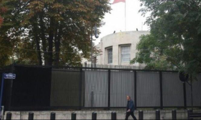 الخارجية الأميركية تدعي تحقيق تقدم في الأزمة مع أنقرة