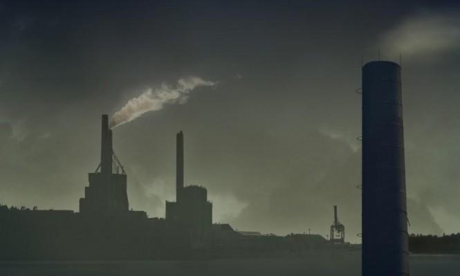 دراسة تؤكد: التلوث مرتبط بملايين الوفيات في مختلف أنحاء العالم