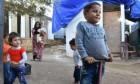 اللجوء السوري إلى لبنان: أطفال بلا أوراق ثبوتية