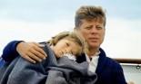 هل يفرج ترامب عن وثائق سرية حول اغتيال كينيدي؟