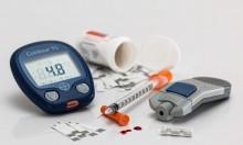 هل تشكل الإصابة بالسكري عائقًا للشعور بأعراض الأزمة القلبية؟