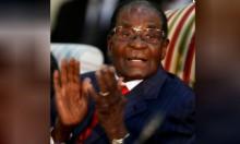 """""""الصحة العالمية"""" تتراجع عن تعيين موغابي سفيرا للنوايا الحسنة"""