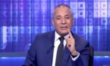 مصر: نقابة الصحافيين توقف أحد أذرع النظام عن العمل