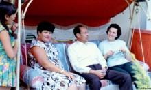 """عائلة مصرية توافق على اعتبار ابنها """"نصير الشعب اليهودي"""""""