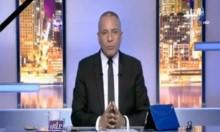 """مجزرة الواحات: الداخلية المصرية تصطدم بـ """"مهنية"""" أذرعها الإعلامية"""