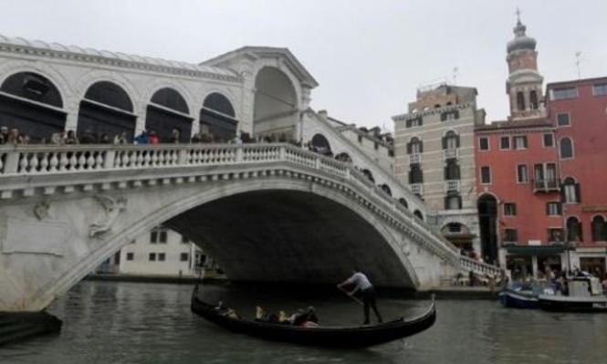 بعد كاتالونيا.. لومبارديا والبندقية الإيطاليتان تصوتان للاستقلال