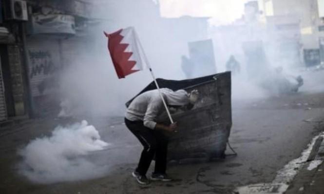 البحرين تحاكم مدنيين عسكريا بتهمة التخطيط لعمليات