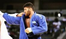 تطبيع رياضي: منتخب إسرائيلي يتوجه إلى أبو ظبي