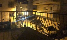 الاحتلال يحاصر العيساوية ويعتقل 45 مقدسيا