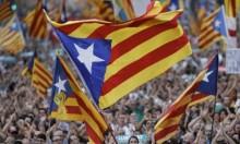 """انفصال كاتالونيا: أسبوع حاسم و""""كل السيناريوهات"""" مطروحة"""