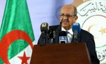 """الجزائر والمغرب وأزمة """"تبييض أموال الحشيش"""""""