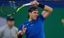 نادال يحافظ على صدارة التصنيف العالمي للاعبي التنس