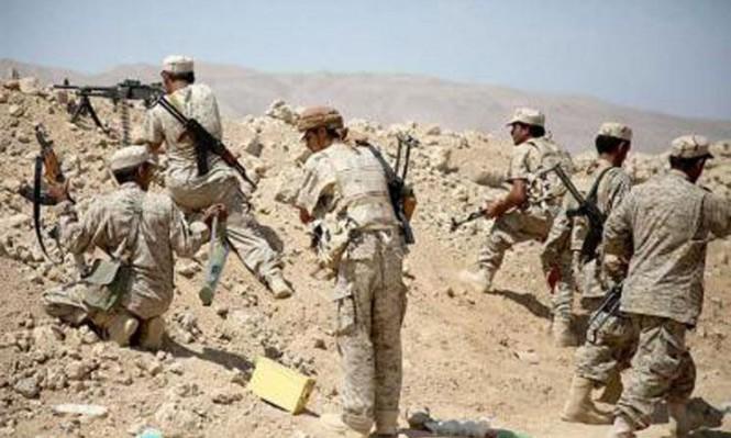 قتلى وجرحى بهجوم على معسكر بجنوب اليمن