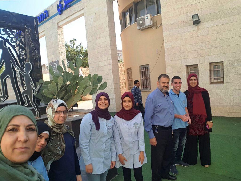 كفر قاسم: فعاليات لإحياء ذكرى المجزرة في الشاملة