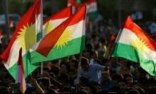 البرلمان الكردستاني يؤجل الانتخابات ويجمد عمل هيئة رئاسة الإقليم