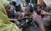 كندا تقدم مساعدات للروهينغا بقيمة 9.5 مليون دولار
