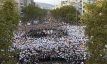 كتالونيا تنوي الاستئناف للمحكمة الدستورية الإسبانية