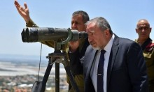 أزمة ثقة عميقة بين ليبرمان وقيادة الجيش الإسرائيلي