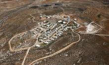 بينيت يدعو نتنياهو للوفاء بتعهداته للمستوطنين