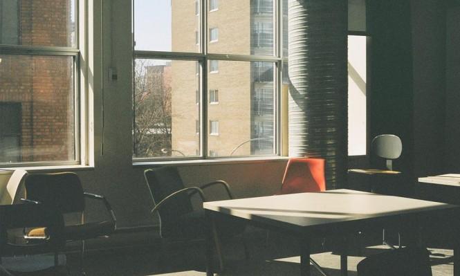 نقابة المعلمين فوق الابتدائيين تعلن عن نزاع عمل