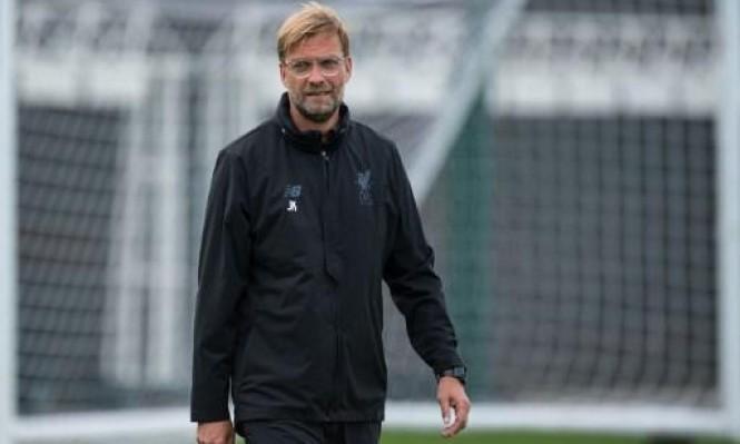 مدرب ليفربول يضع عينه على بديل كوتينيو