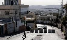 جبل المكبر: المصادقة على 176 وحدة سكنية استيطانية