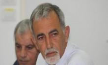 النيابة تطالب بتعليق عمل رئيس لجنة التنظيم والبناء في وادي عارة
