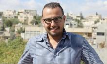 إسرائيل: ثورة دستورية جديدة؟/ خالد تيتي