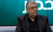 لغة عربية جديدة حيال إسرائيل