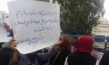 أمن السلطة يعتقل 6 أسرى محررين