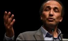 فرنسا: فتح تحقيق في اتهام المفكر الإسلامي طارق رمضان بالاغتصاب
