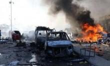 قتلى في هجمات مختلفة في الصومال