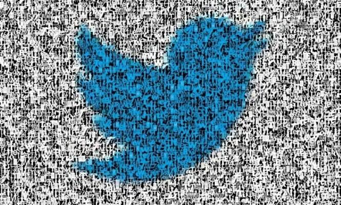 """من يقف وراء الإعلانات المتعلقة بالانتخابات على """"تويتر""""؟"""