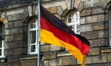 ألمانيا تحذر رعاياها من السفر إلى مصر