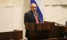 الزبارقة يقدم اقتراح قانون توفير خدمات ترجمة بالمستشفيات
