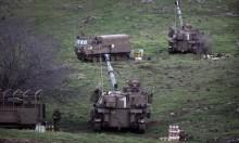 عسكريون غربيون سابقون: حرب لبنان الثالثة مسألة وقت