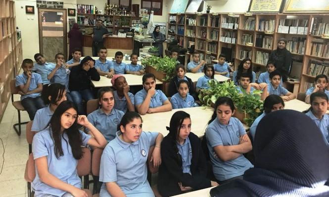كفر قاسم: الشاملة تواصل فعاليات إحياء ذكرى المجزرة
