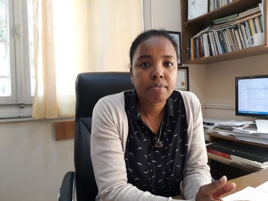 التضييق على الحريات والاعتداء على منظمات المجتمع المدني