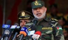 غزة: إصابة مدير قوى الأمن الداخلي بمحاولة اغتيال