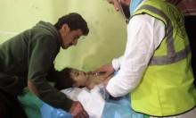 الأمم المتحدة: النظام السوري نفذ هجوم خان شيخون