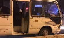 البحرين: مقتل شرطي وإصابة 8 بهجوم على حافلة للشرطة